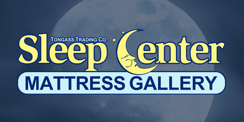 Shop Sleep Center Mattress Gallery